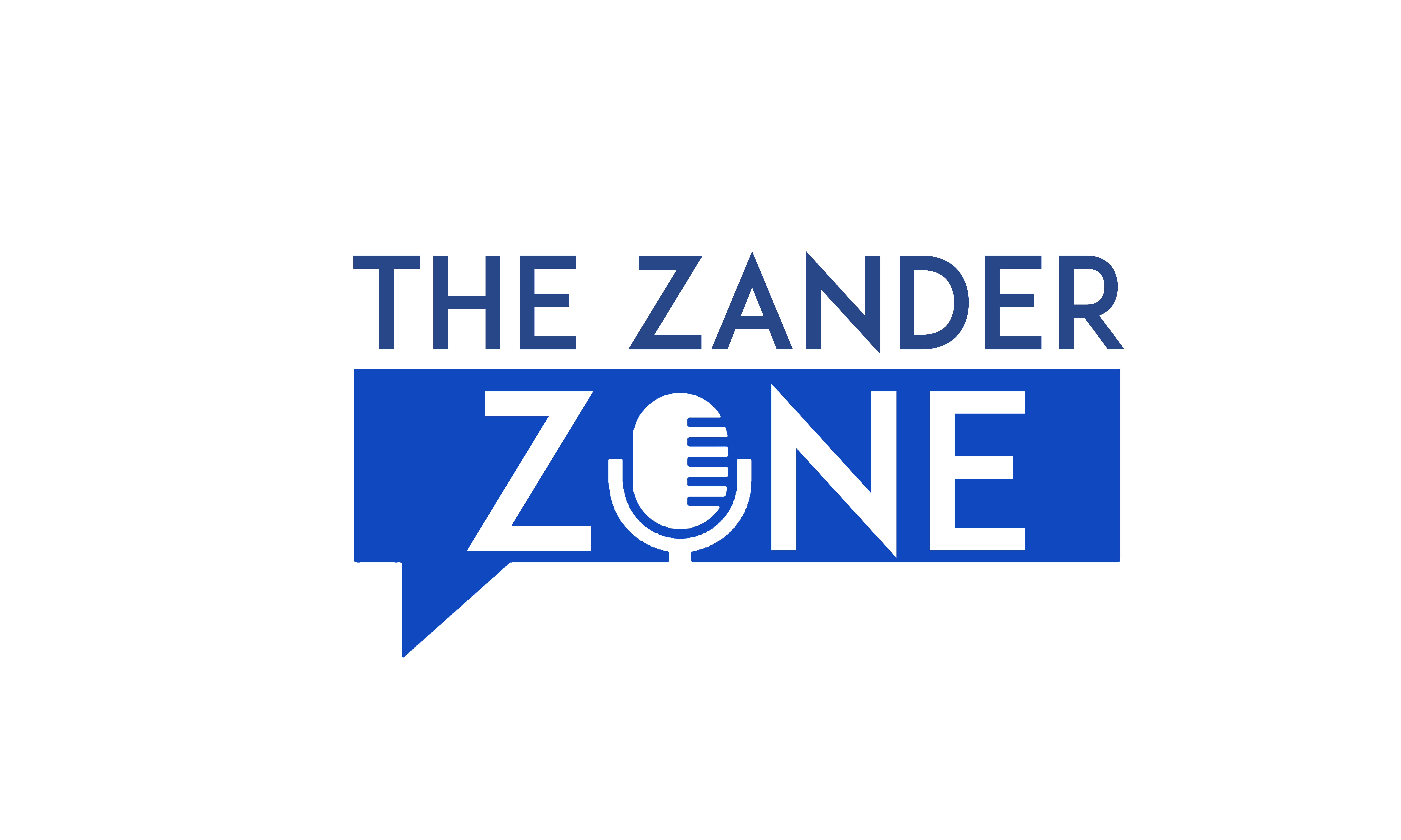 The Zander Zone